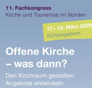 Flyer Fachkongress